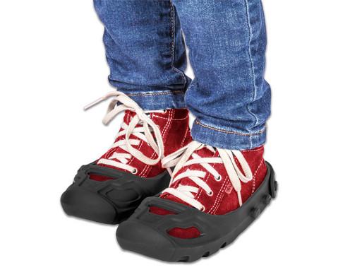 BIG-Rider  BIG-Shoe-Care-4