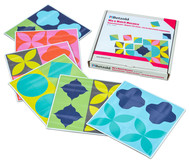 Mix & Match Mosaico