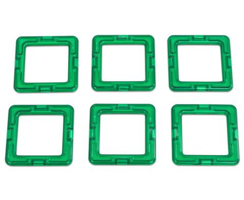 Magformers Erweiterungs-Set-14