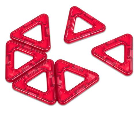 Magformers Erweiterungs-Set-17