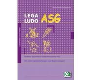 LEGA LUDO ASG Auditive Sprachlaut-Gedächnisspiele