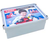 SET: PlayMat und Zubehör