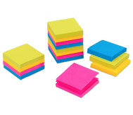 Post-it Super Sticky Z-Notes