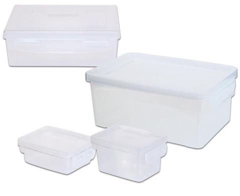 Betzold-Boxen Set-1