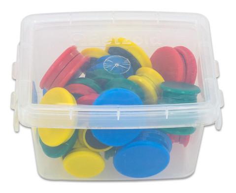 Betzold-Boxen Set-19