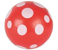 Pünktchen Ball, 6er-Set