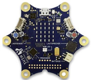 Calliope mini Board