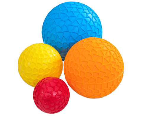Easygrip-Ball-Set
