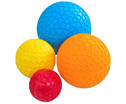 Easygrip-Ball-Set-1
