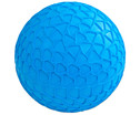 Easygrip-Ball-Set-3