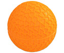 Easygrip-Ball-Set-4