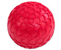 Easygrip-Ball-Set-5