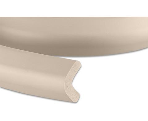 Flexibler Kantenschutz soft 24m