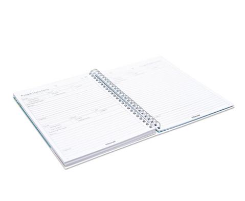 Betzold Design Kita-Planer Ringbuch DIN A4 Plus-11