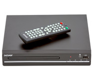 DVD-Player DVH-7787