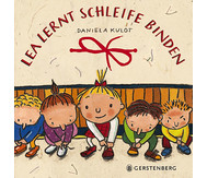Leseecke & Kinderbücher