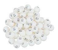 Betzold Tischtennisbälle