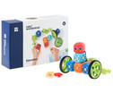Robo Wunderkind Education Kit-1