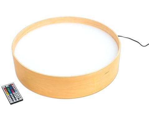 Betzold Lichttisch rund