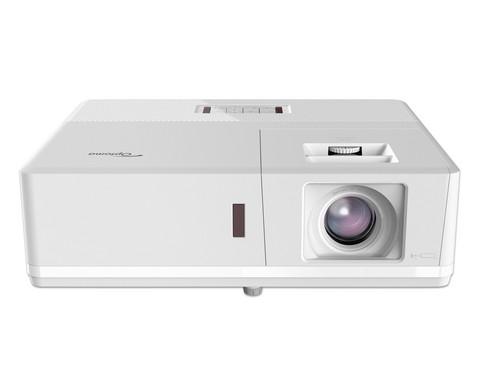 Optoma ZH506 Full-HD Laser Beamer