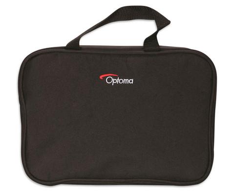 Optoma Universal Carry Bag