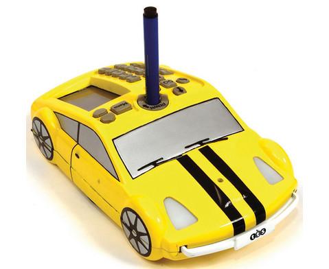 Pro-Bot Bodenroboter