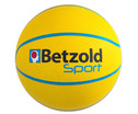 Betzold Sport Basketball Junior-1