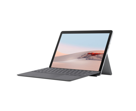 Microsoft Surface Go 2