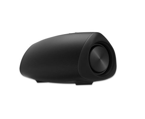 PHILIPS Bluetooth-Lautsprecher S5305