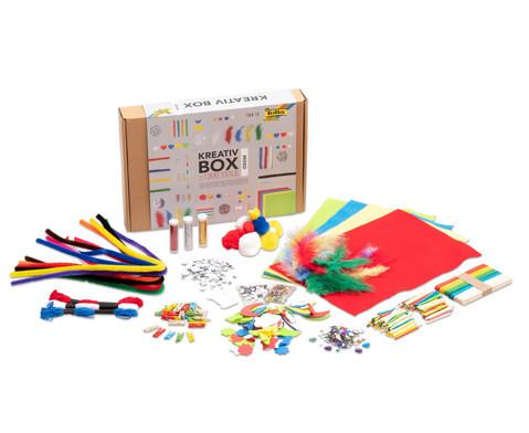 Kreativ-Box Mix