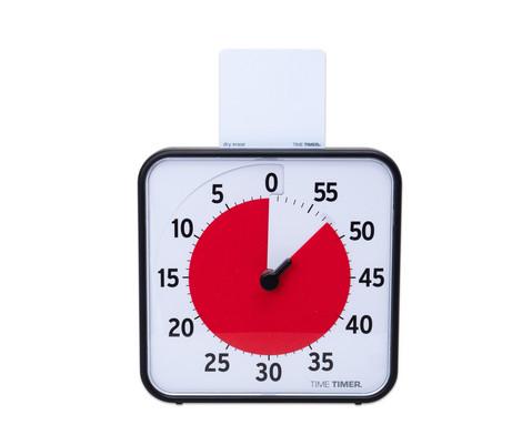 Time Timer MEDIUM