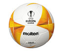 UEFA Europa League Fussball-1