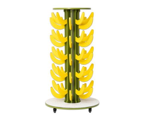 Betzold Stiefelwagen Banane