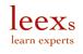 leexs